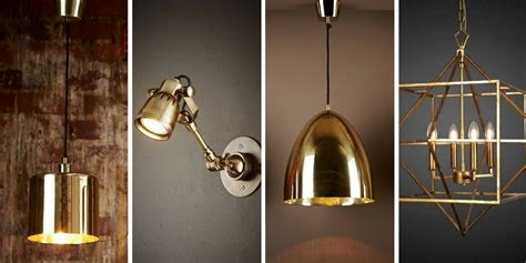 lighting trends 2017 how to light htons style interiors chic chandeliers