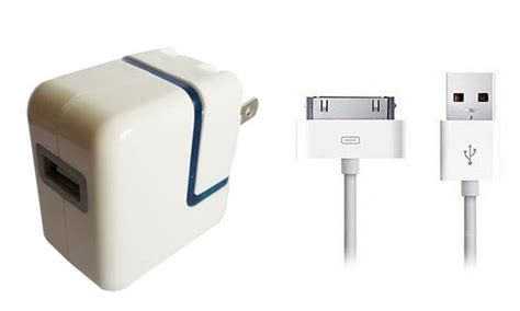 charger for ipad2 image gallery 2 charger