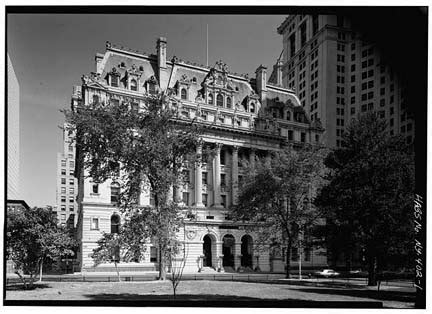 New York Surrogate Court Search New York Architecture Images Surrogate S Court Of Records