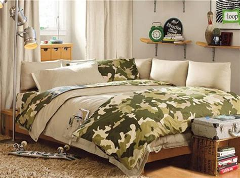boys camo bedroom ideas hot girls wallpaper designing teen centered bedrooms interior design explained