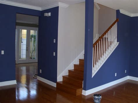 interior house painting tips video