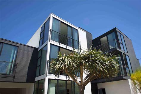 100 kaminskiy design home remodeling san diego ca