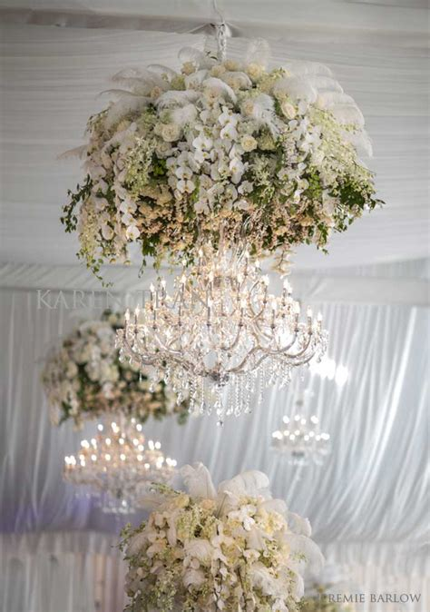 Chandelier For Wedding Engage 13 At The Biltmore Estate Gatsby Gala