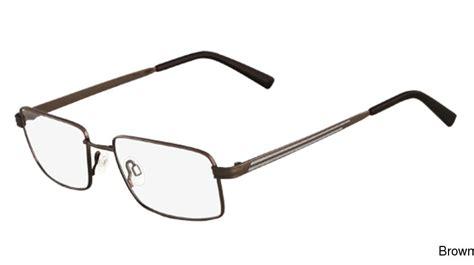 buy flexon 492 frame prescription eyeglasses