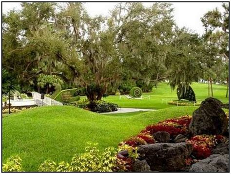 most beautiful parks in the us most beautiful park on the world moolf