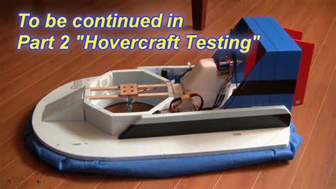 edmodo rc hovercraft lessons tes teach