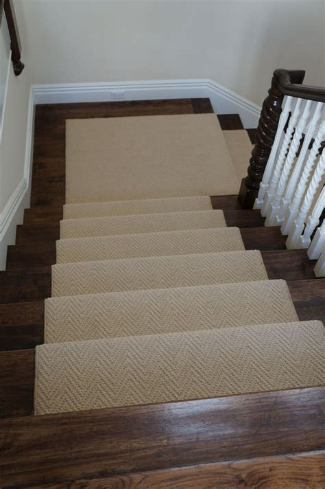 90 Best Images About 90 best images about stair runners on mesas