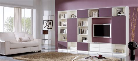 Dining Room Chair Plans by Furniture Design For Tv Cabinet Raya Furniture