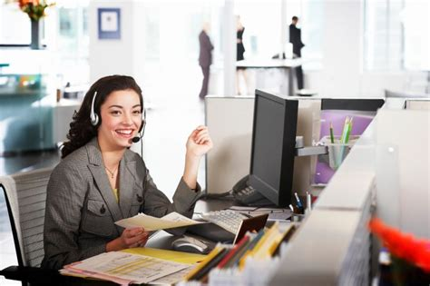 administrative assistant administrative assistant and questions on