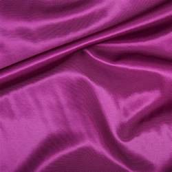 what is viscose understanding your fabrics contrado blog