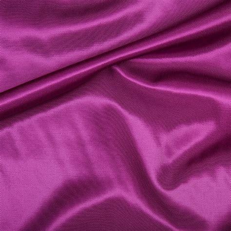 what is viscose understanding your fabrics contrado blog