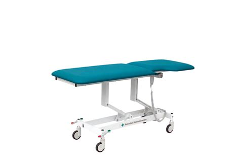 australian medical couches quartz examination couch forme medical