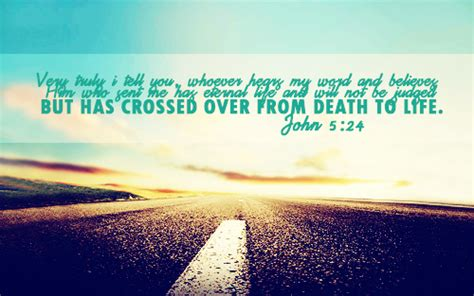 bible verses to comfort after death bible quotes for strength after death image quotes at