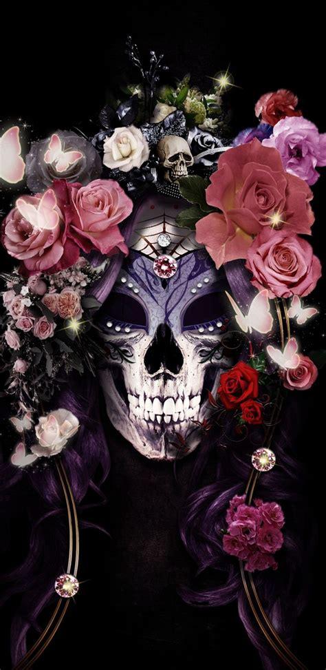 pin  patrick olstad  marilyn monroe quotes skull