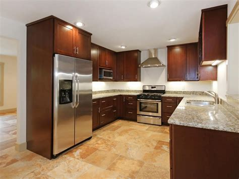 For the Money, Nothing Close to the Quality of These Cabinets