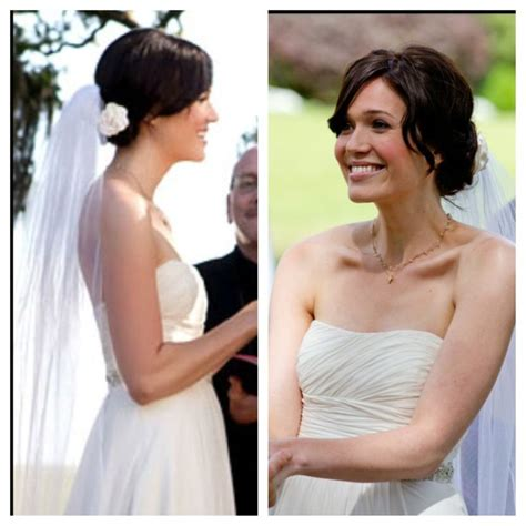 Wedding Hair And Veil Placement by 163 Best Images About Wedding Hair And Makeup On