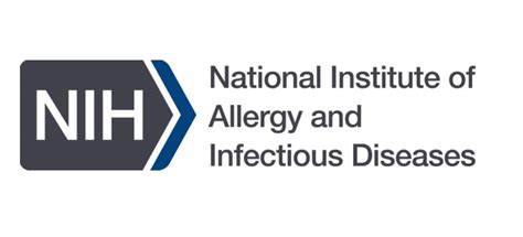 Hivaids Nih National Institute Of Allergy And   nih launches initiative to develop long acting hiv