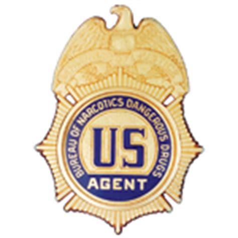 us bureau of justice united states department of justice bureau of narcotics