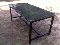 chair table for restaurant in kolkata restaurant furniture in kolkata furniture for restaurant