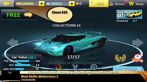 best racing android racing 3d gameplay android city racing 3 d tool top racing offline android