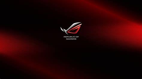 Republic Of Gamers Wallpaper High Resolution | download wallpapers download 2560x1600 asus rog republic