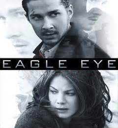 Lu Eagle Eye Mobil eagle eye java for mobile eagle eye free