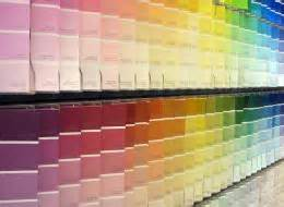 walmart paint color chart walmart interior paint color chart w wall decal