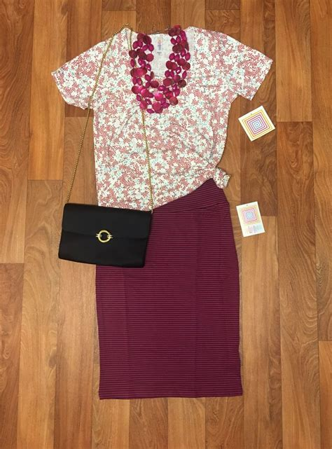 pattern mixing clothes classic t cassie for pattern mixing https www facebook
