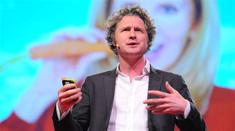 ben goldacre what doctors dont know about the drugs they battling bad science ben goldacre youtube