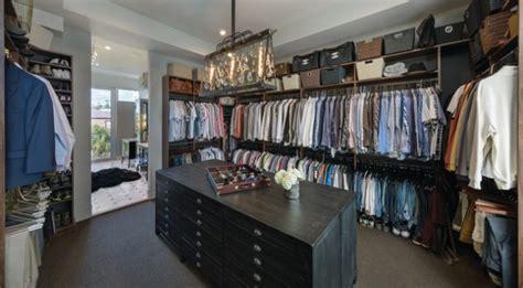 super functional closet designs   worth