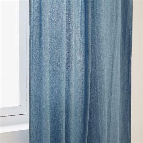 zara home kids cortinas zara home visillos latest zara home kids ideas para
