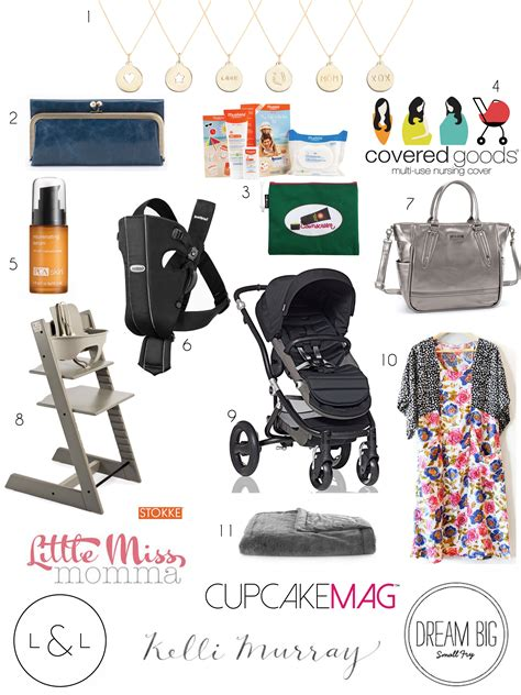 Free Giveaways For New Moms - new mom giveaway spotlight little miss momma