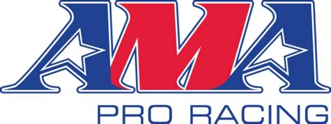 ama pro racing motocross 2014 ama pro mx sx numbers annouced