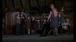 bedknobs broomsticks bedknobs and broomsticks image
