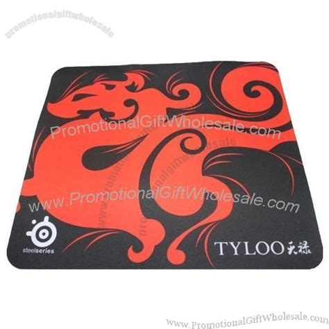 Mouse Pad Tyloo steelseries qck tyloo mouse pad discount 342360354