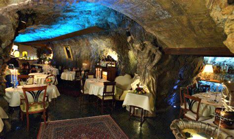 Nice Dining Room prague s most beautiful restaurants prague czech republic