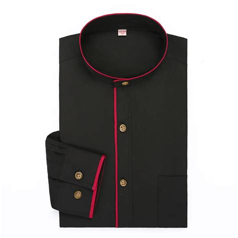 Dress Shirt Picture More Detailed Picture About Asian Style Dresses | shirt blank picture more detailed picture about casual