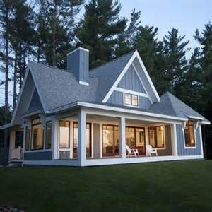best 25 small lake houses ideas on pinterest small