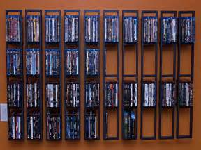 storage cabinets ikea: ikea dvd storage home design ideas pictures to pin on pinterest