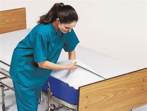how to make a hospital bed more comfortable angelica hospital bed sheets redefining the fabric of