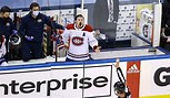 Image result for Montreal Canadiens wikipedia