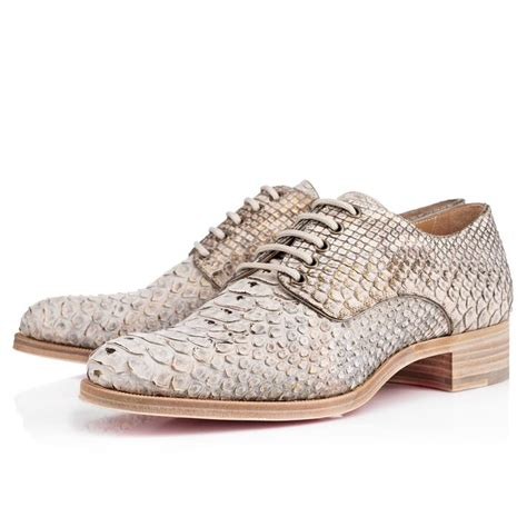 Dune Vs Louboutin by 38 Best Things That Are Images On