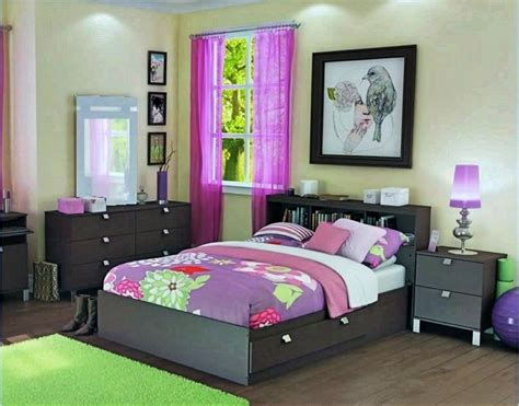 decoration ideas for bedrooms amazing bedroom decorating ideas for teenage girls tumblr