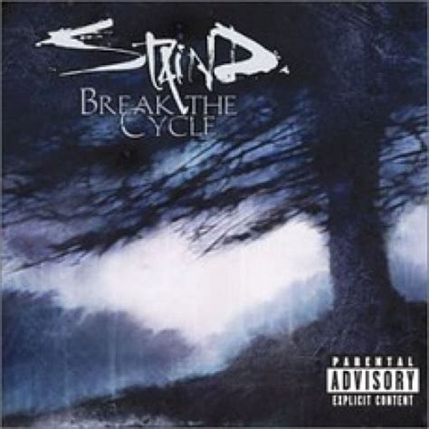 staind outside mp3 download break the cycle staind mp3 buy full tracklist