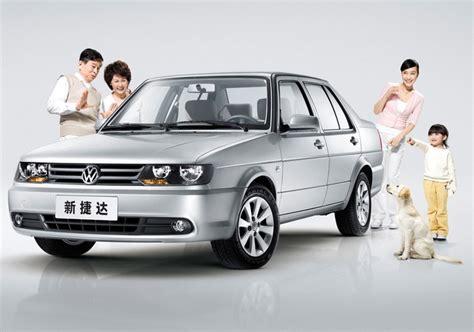 volkswagen china vw s budgetmerk volgend jaar al op de markt autofans
