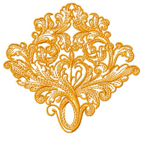 ornament embroidery designs abc designs splendor machine embroidery designs