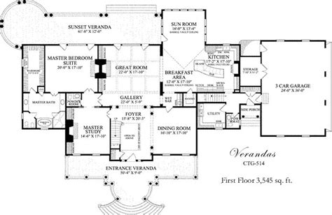 Centex Floor Plans 2006 by Home Plan Reviews September 2006