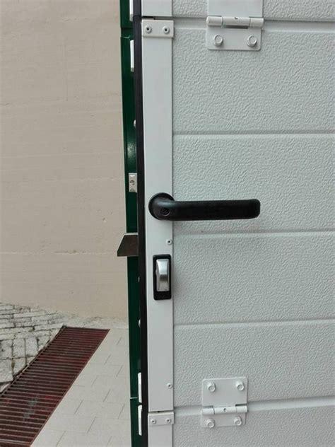 porta sezionale portoni sezionali e basculanti