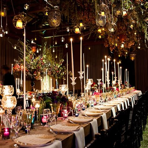 music layout for wedding reception a glamorous rustic wedding in utah forest theme utah