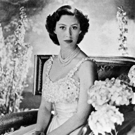 princess margerat princess margaret popsugar love sex